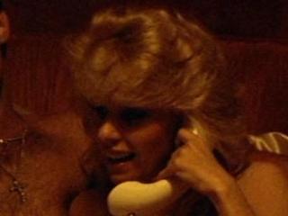 Sue Bowser nude 659